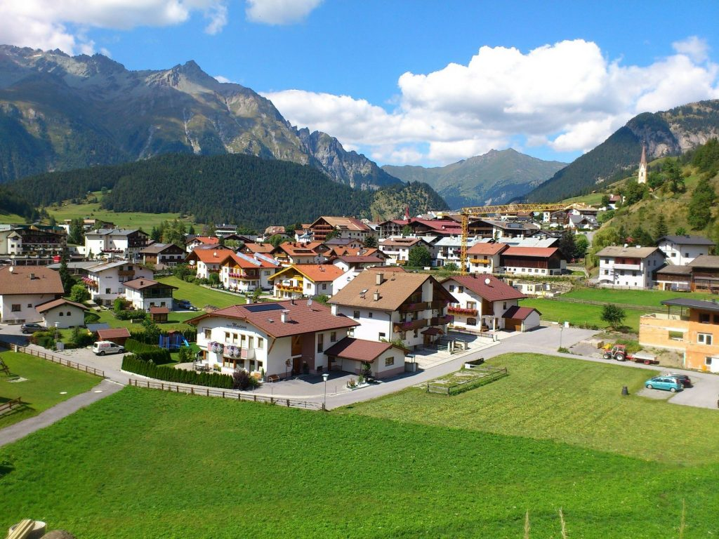 resia-pass-reschen-south-tyrol