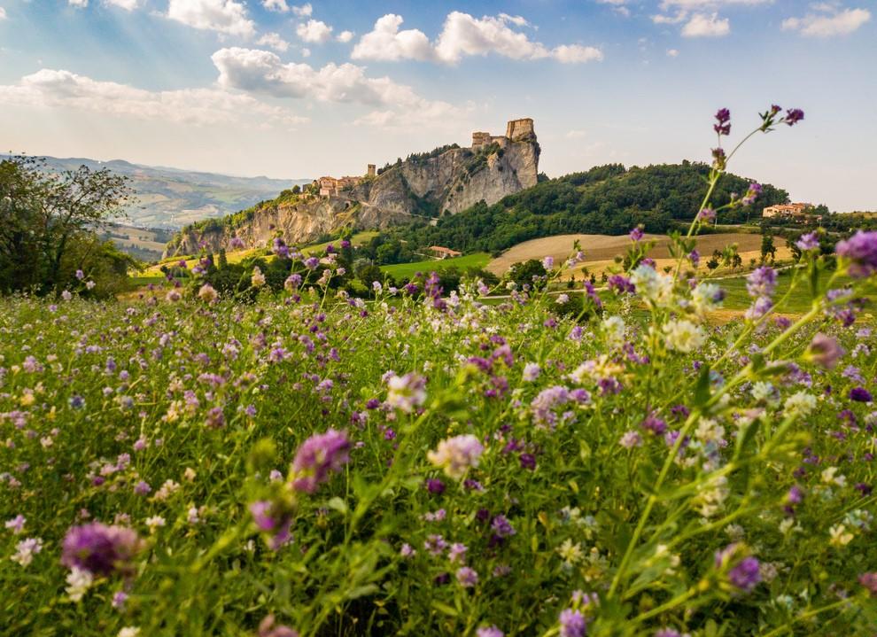 san-leo-montefeltro-paesaggio