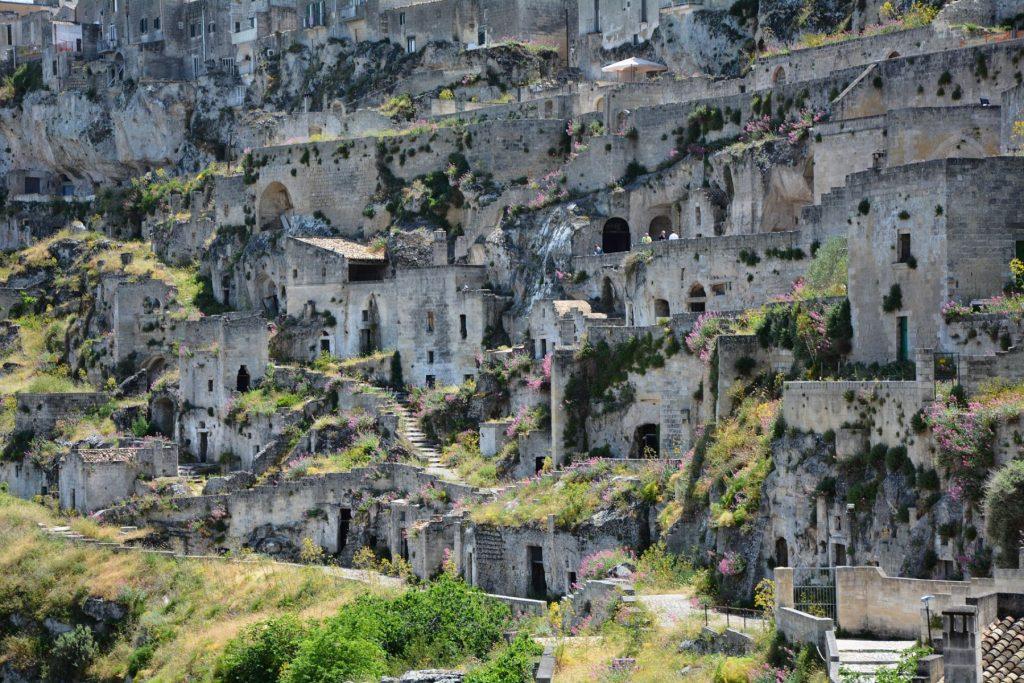 sassi-matera-basilicata-rupestre