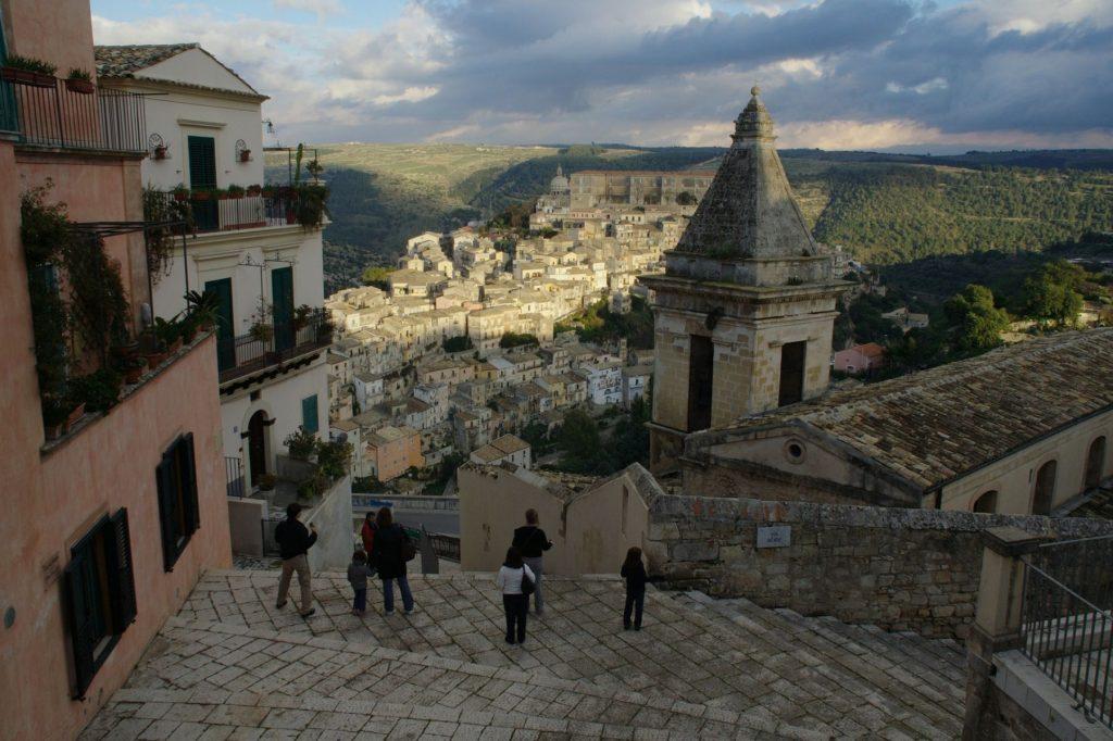 sicilia-ragusa-ibla