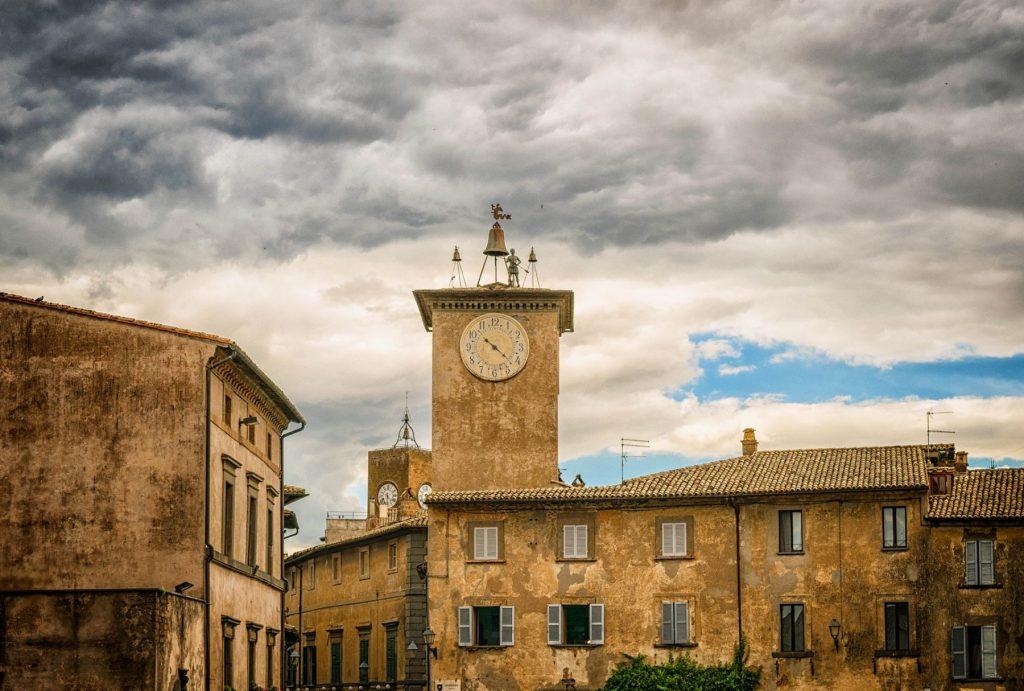 torre-del-moro-orvieto