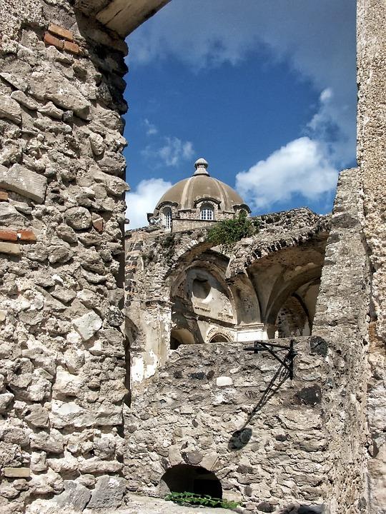 aragonese-castello-ischia-napoli