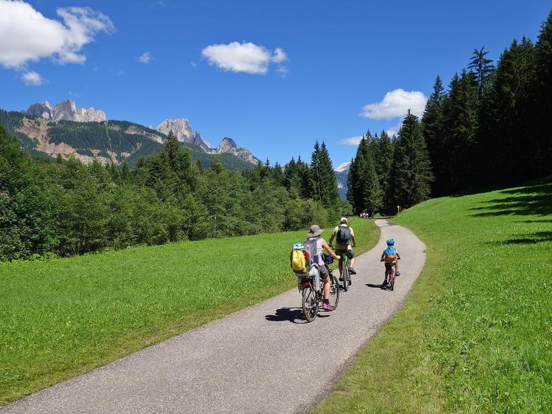 fassa-fiemme-trentino-ciclismo