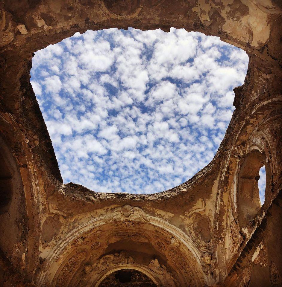 ischia-castello-aragonese-cattedrale
