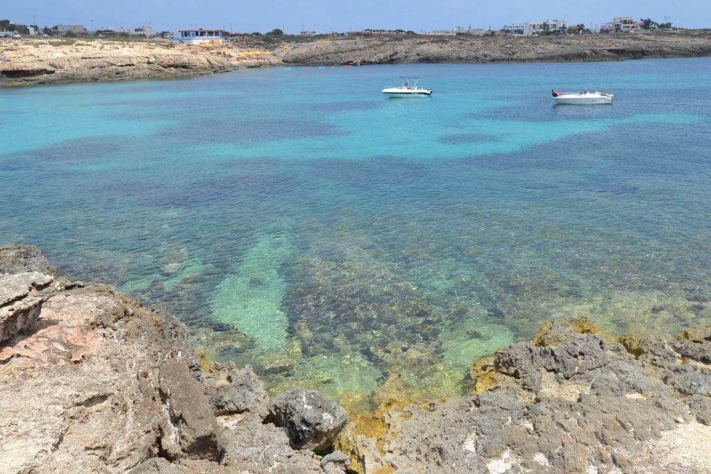 lampedusa-sicilia-isola-pelagie