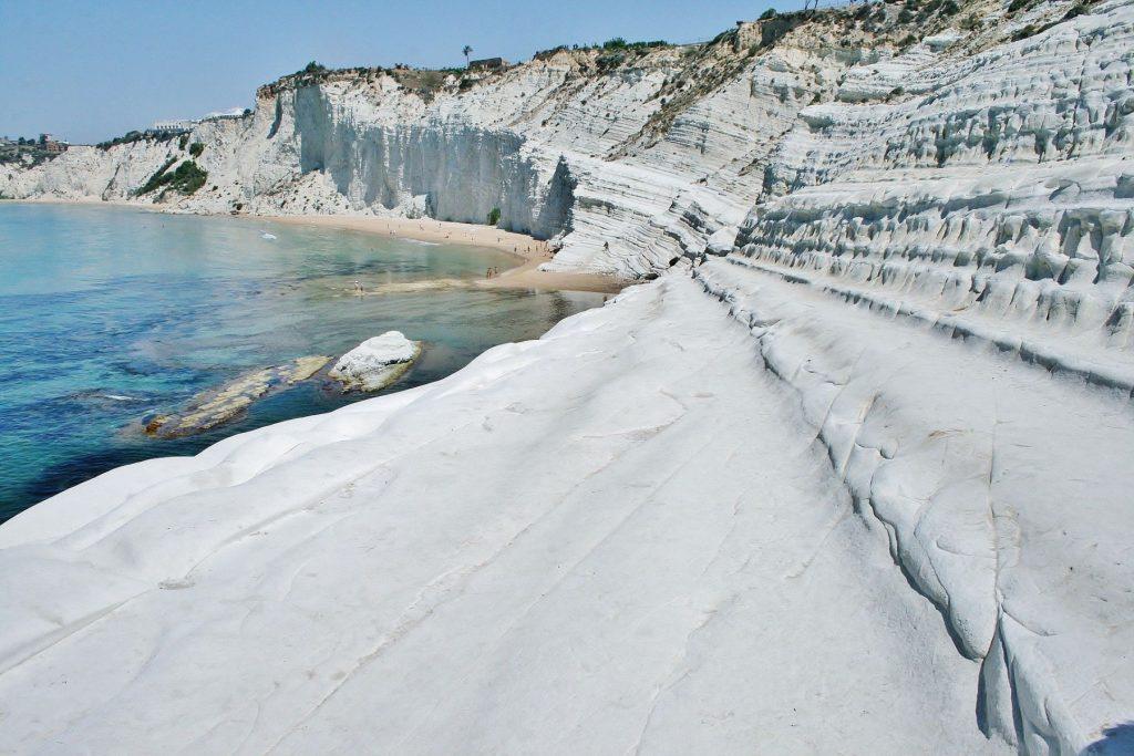 scala-turchi-sicilia-turkish-steps