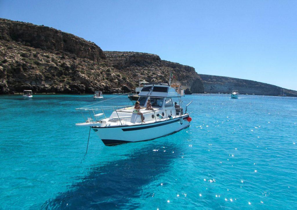 sicilia-isola-lampedusa-pelagie