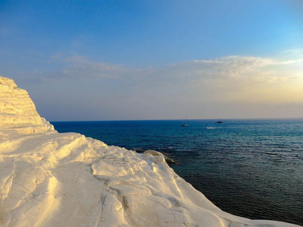 sicilia-scala-turchi-turkish-steps