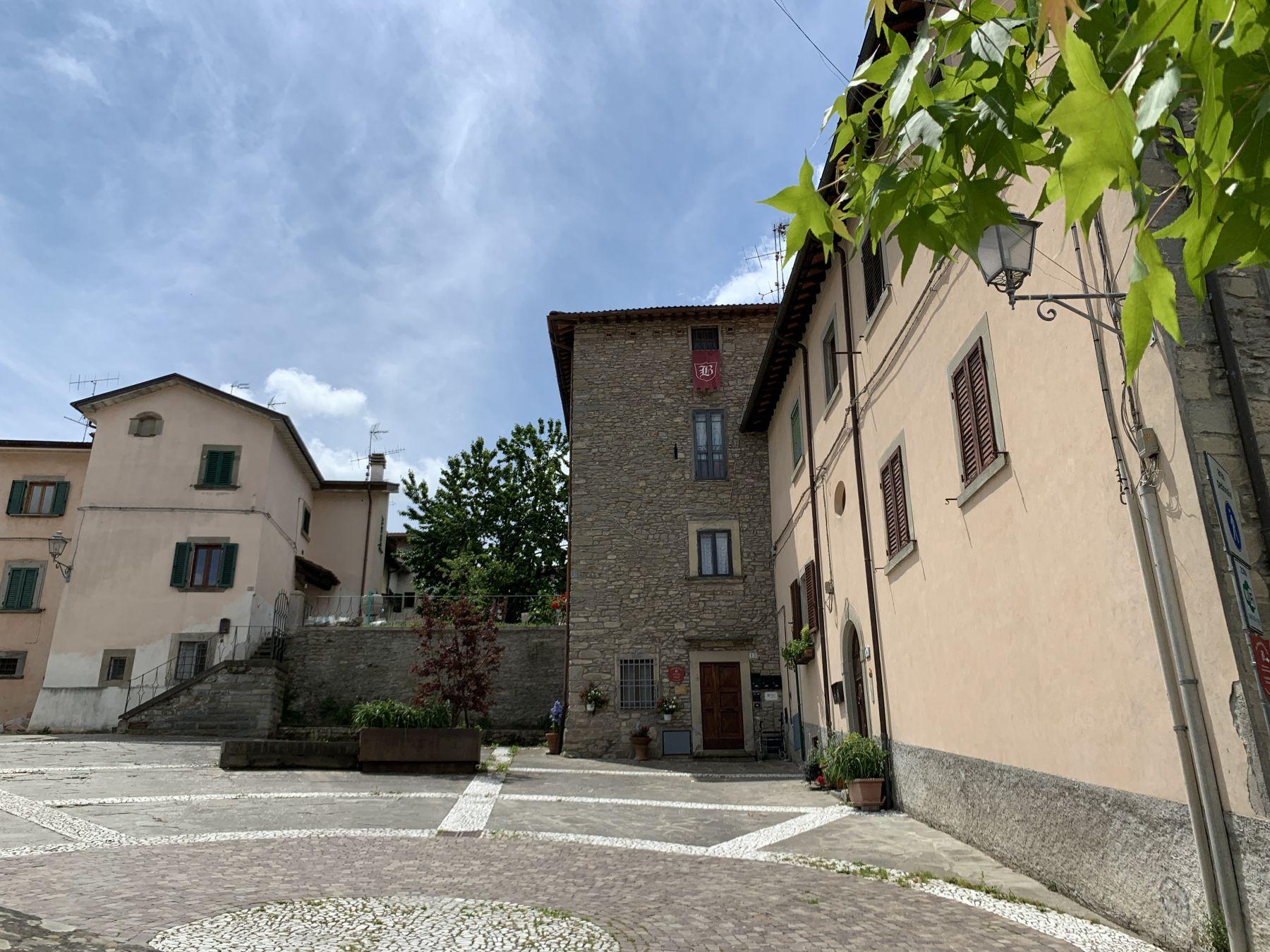soggiorno-a-palazzuolo-sul-senio-torre-del-vicario