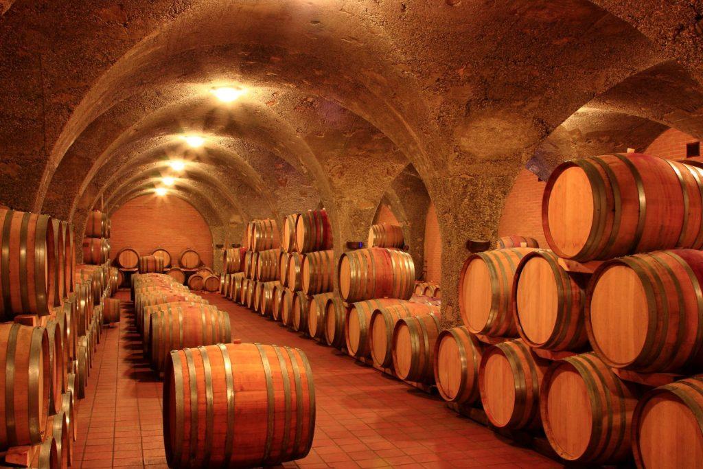 brunello-montalcino-vino-docg