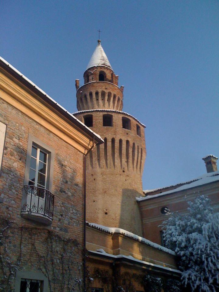 castello-rivalta-torre-piacenza