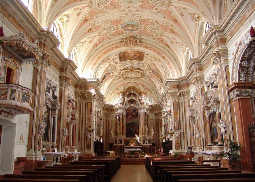 chiesa-san-marco-rovereto