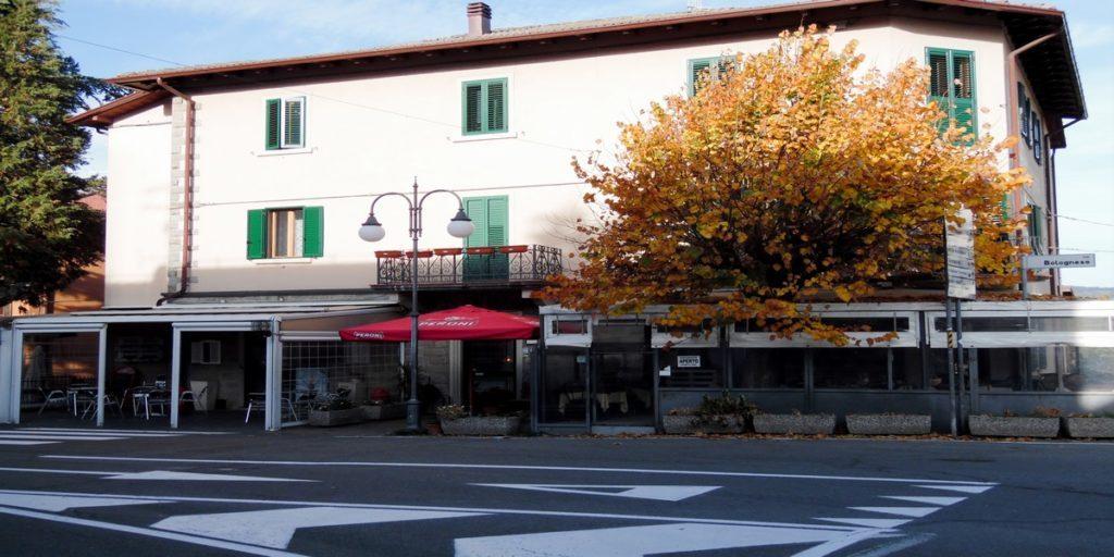 albergo-la-torretta-castiglione-dei-pepoli