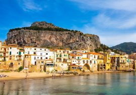 Sicily: Our Top 10 List