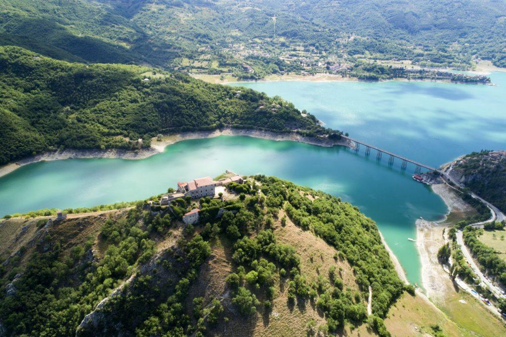 turano-lago-castel-di-tora