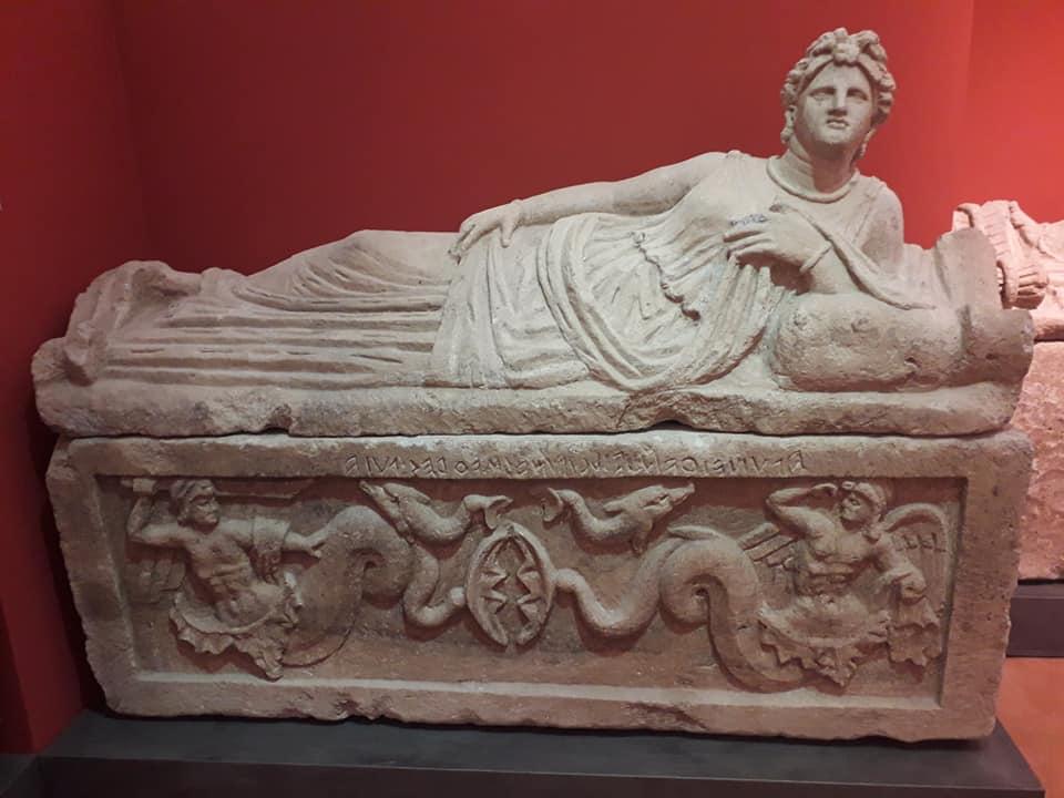 tuscania-museo-archeologico