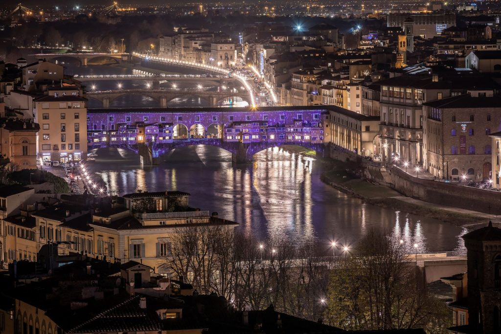 f-light-firenze-natale-ponte-vecchio