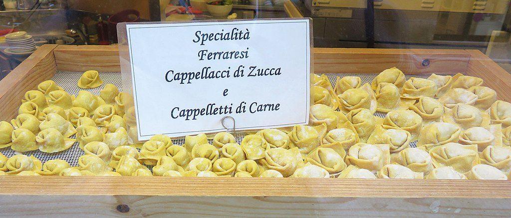 cappellacci-zucca-ferrara