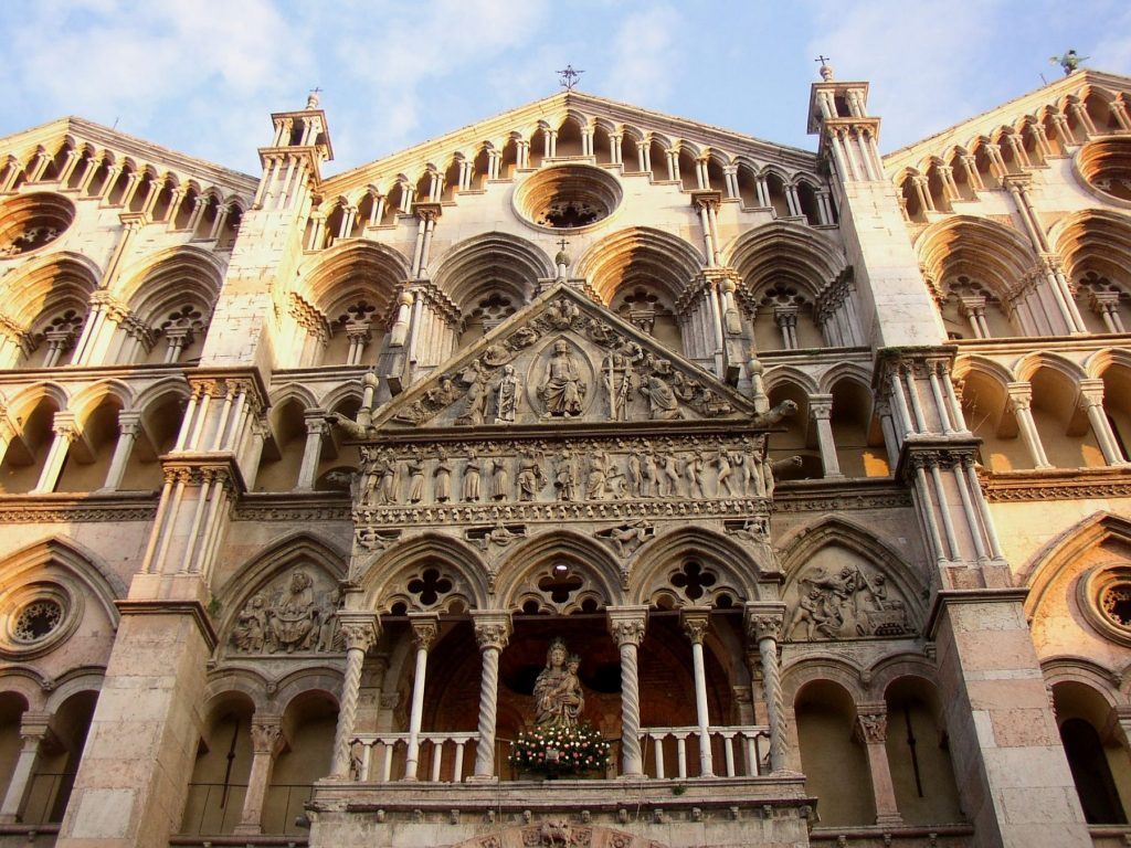 cattedrale-san-giorgio-ferrara