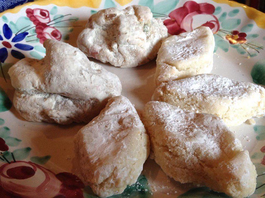 cavallucci-toscani-biscotti