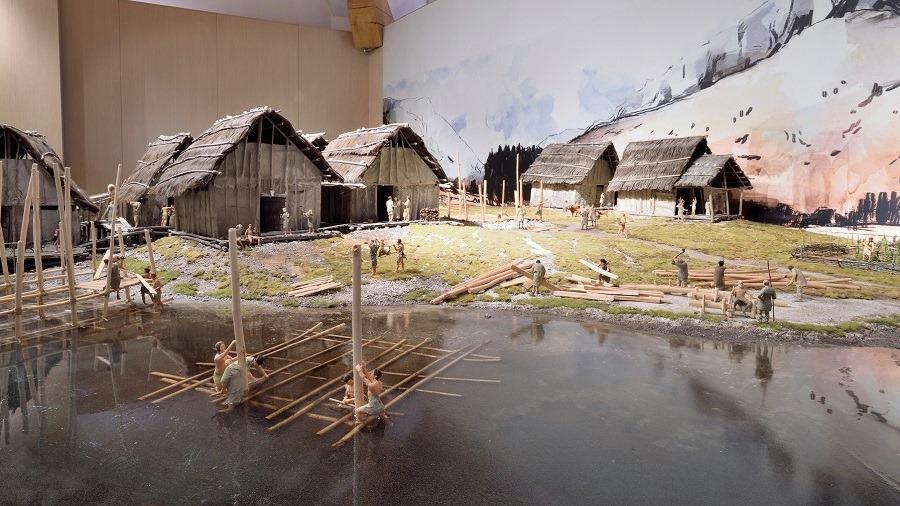 fiave-trento-museo-palafitte