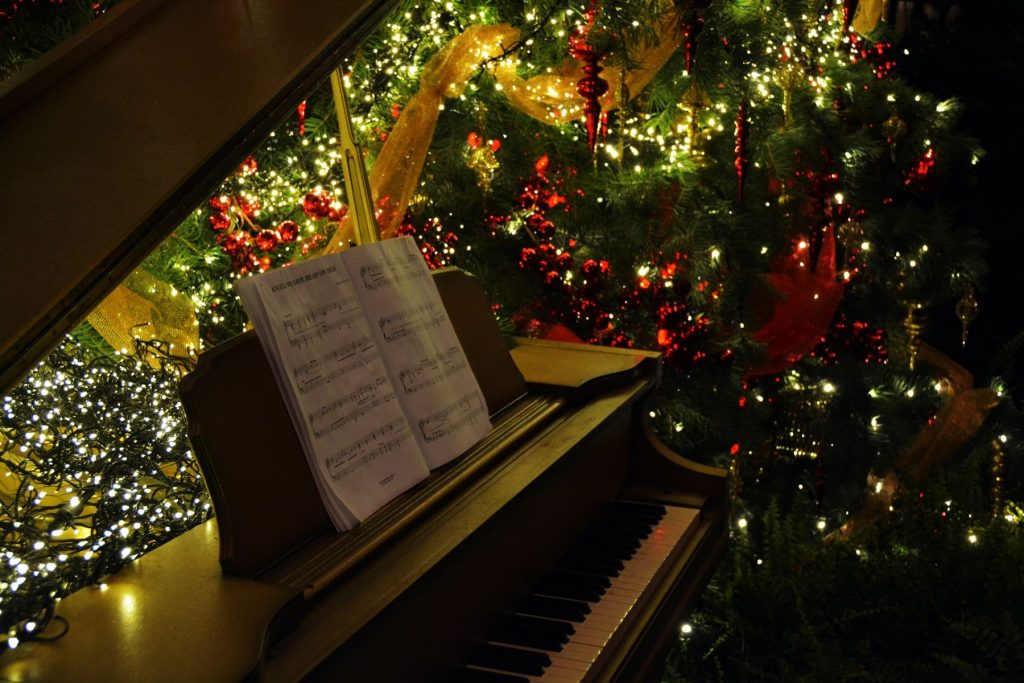 live-streaming-natale-concerti