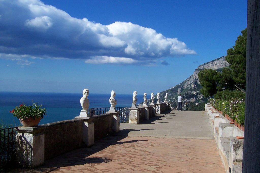 amalfi-villa-cimbrone-ravello