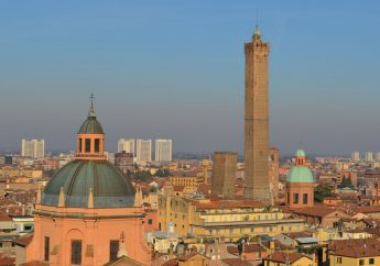 Italy's Emilia-Romagna Region: Where to Go