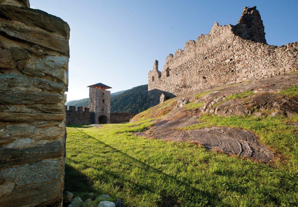 castello-s.-michele-ossana-trentino