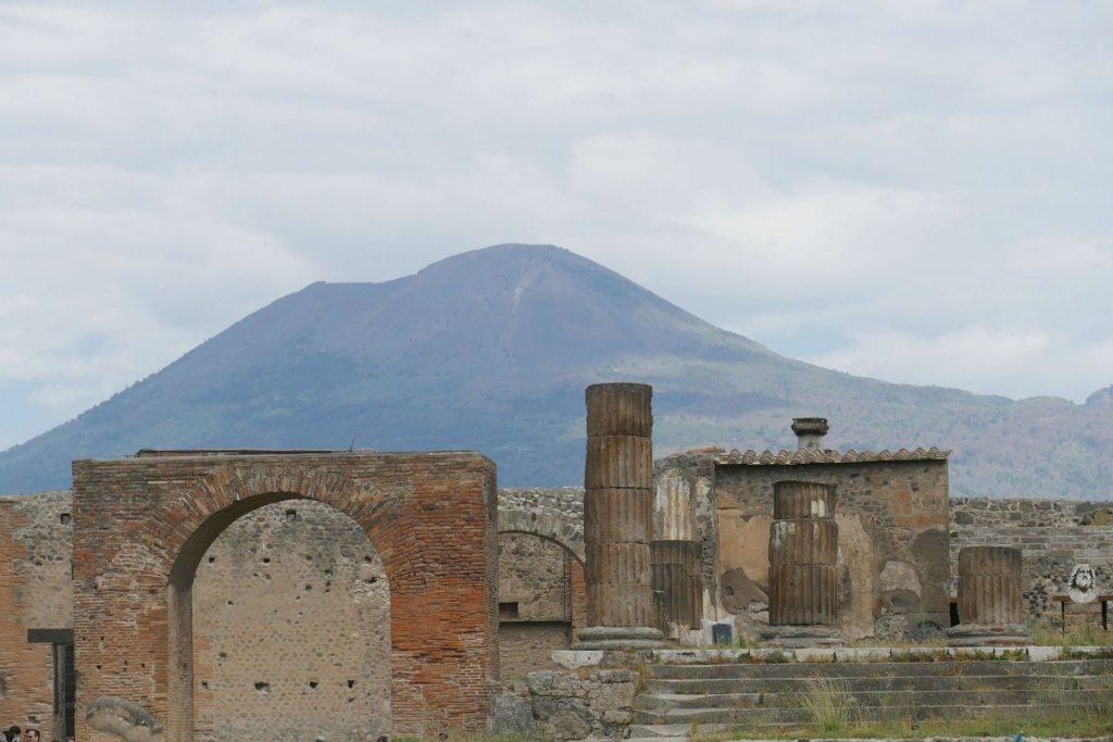 oplontis-pompei-vesuvio-napoli