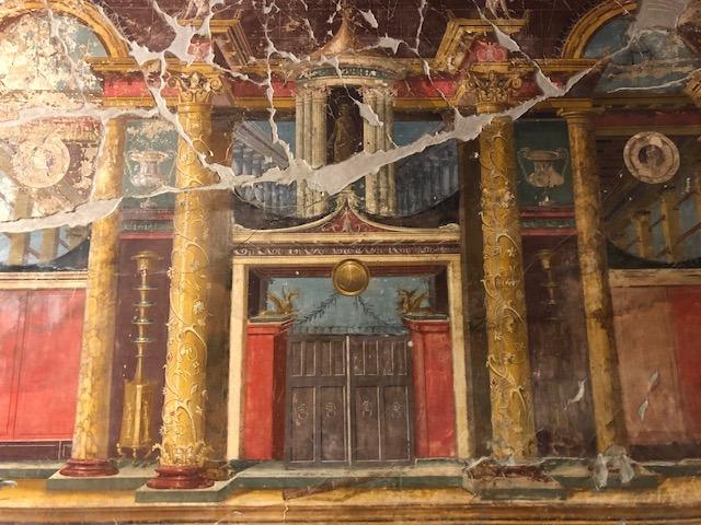 oplontis-villa-pompei