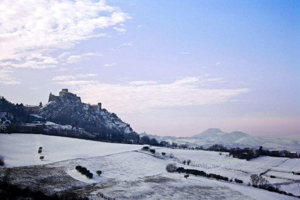 verucchio-neve