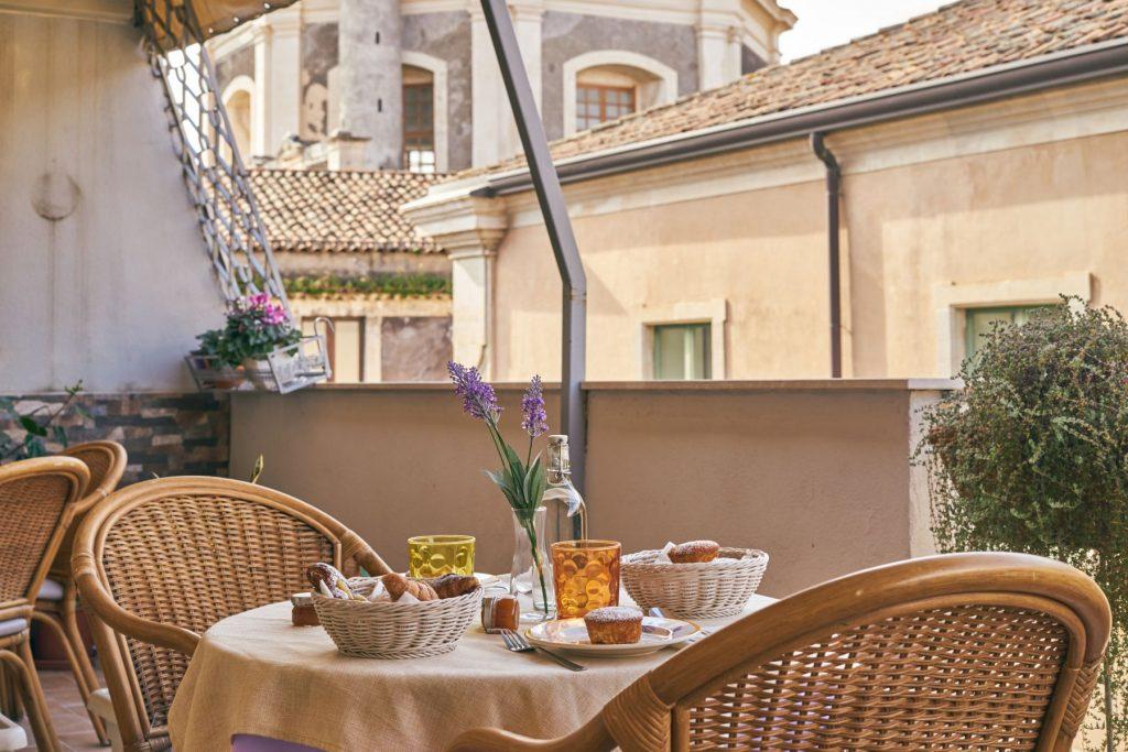 Casa-provenza-catania-terrazza