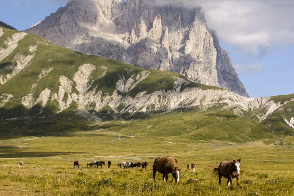 gran-sasso-parco-nazionale-corno-grande