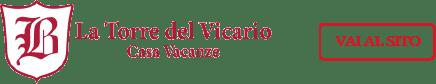 torre-del-vicario-logo
