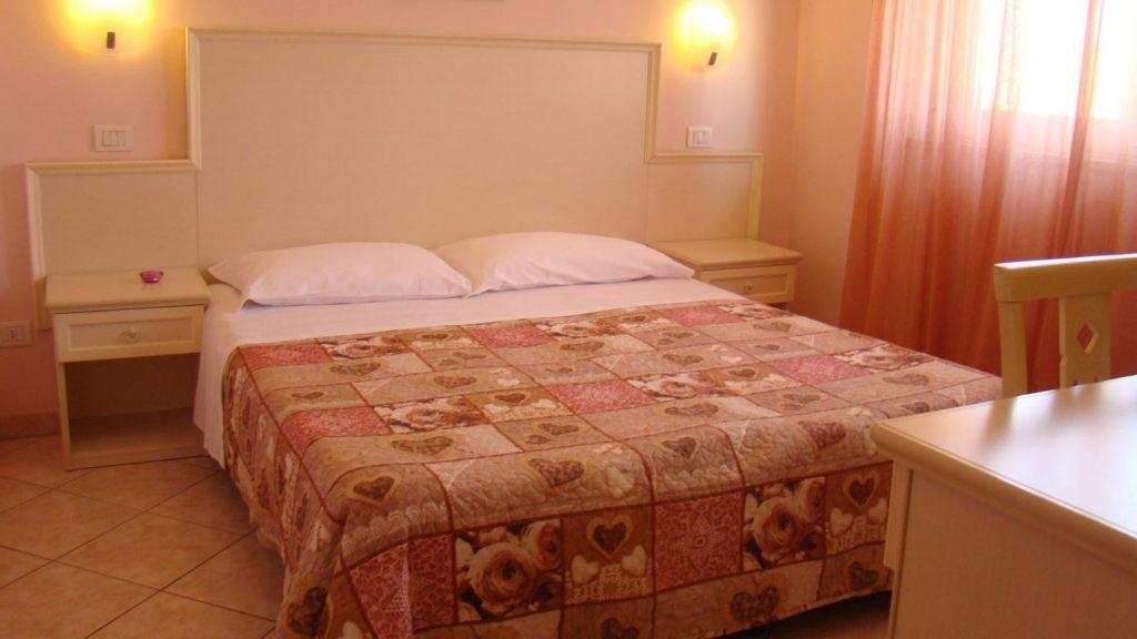 camera-hotel-il-casale-martinsicuro
