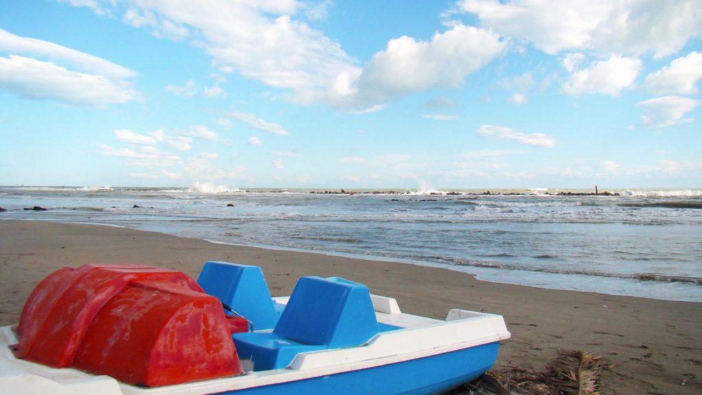il-casale-martinsicuro-spiaggia-hotel