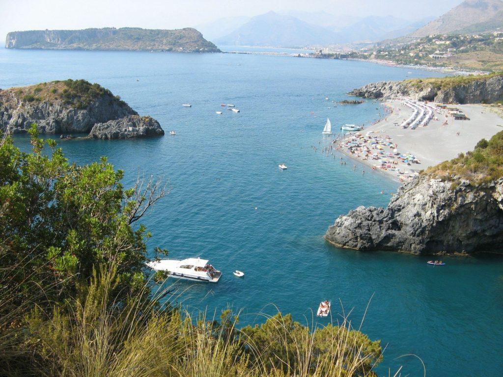 praia-a-mare-hotel-pian-delle-vigne-calabria