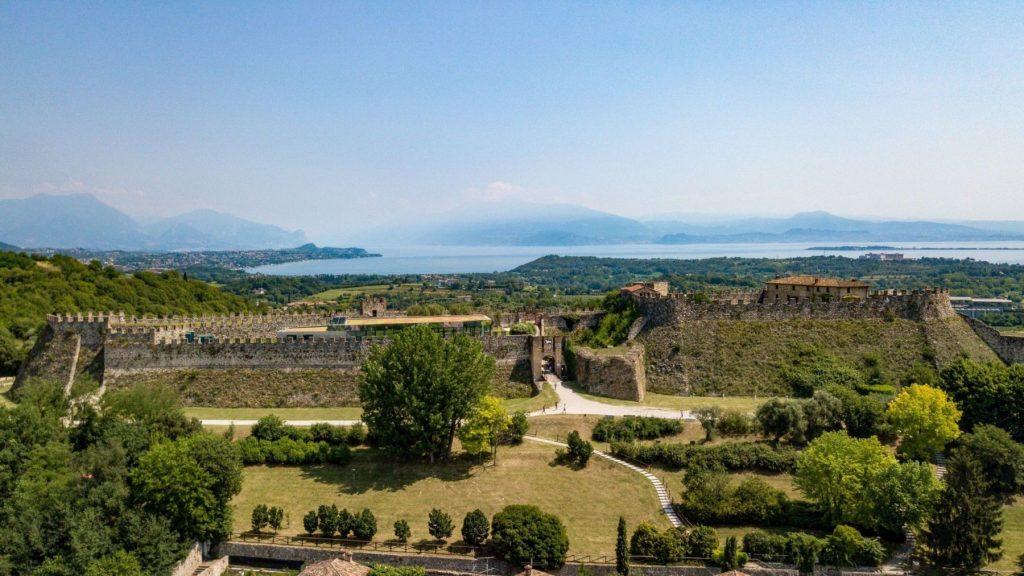 1-Rocca-di-Lonato-del-Garda