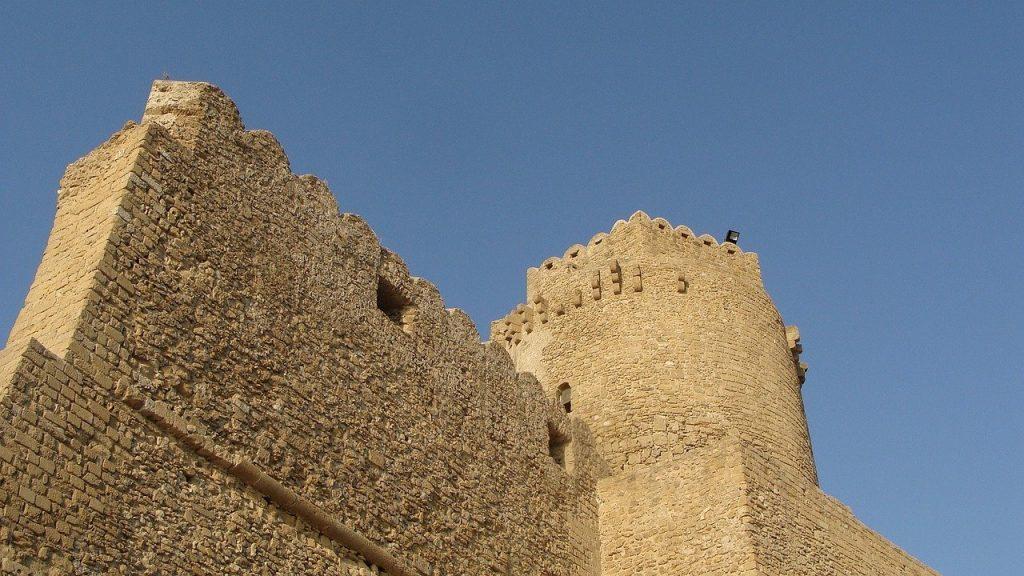 calabria-castello-aragonese-capo-rizzuto