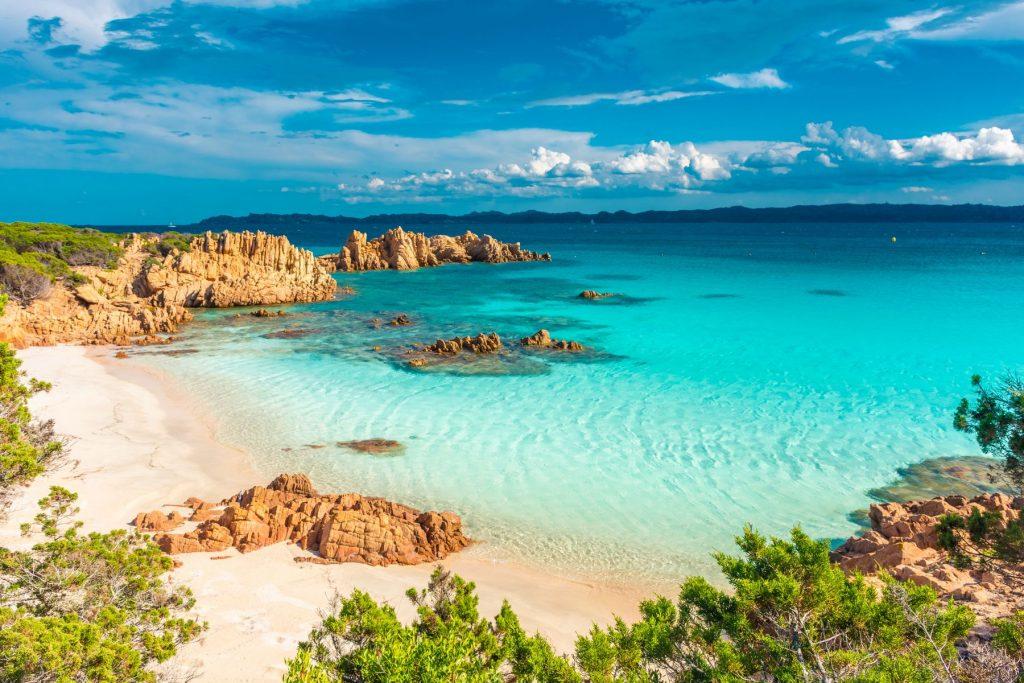 la maddalena-budelli-spiaggia-rosa