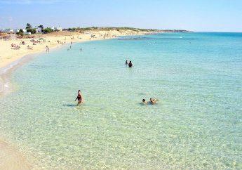 Vacanza al mare nel Molise: la regione che sorprende