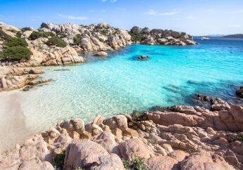L'Arcipelago della Maddalena: la Sardegna senza filtri