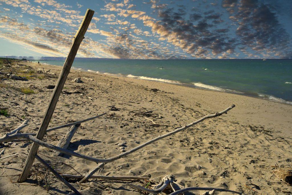 spiaggia-molise-termoli
