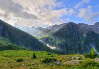 Cosa vedere nella Valcamonica in Lombardia