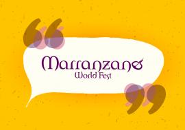 Marranzano World Fest: XII edizione a Catania