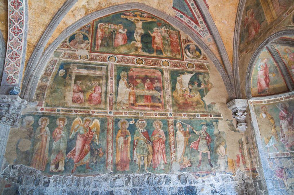 montefiascone-basilica-santo-flavio