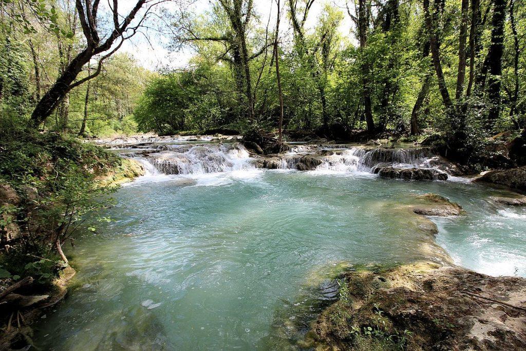 parco-fluviale-colle-val-delsa