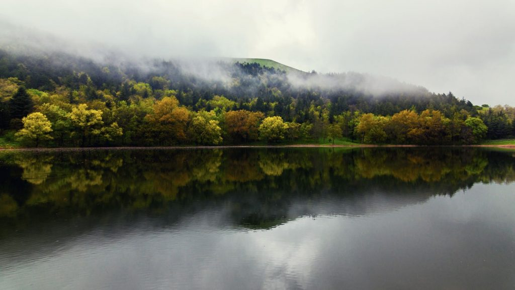 dauni-lago-pescara-biccari