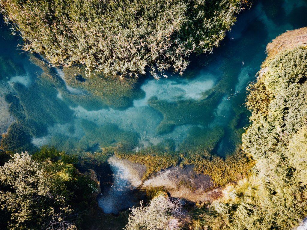 fiume-tirino-gran-sasso-parco
